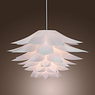 cheap Ceiling Lights & Fans-Modern/Contemporary For Bedroom Dining Room Game Room Bulb Not Included