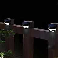 billige Utendørs Lampeskjermer-Wall Light LED LED Dekorativ 1pc