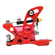 Dragonhawk® Roterende Tatovering Maskine Professionel Tatovering Maskiner Støbejern Linjer Og Skygger