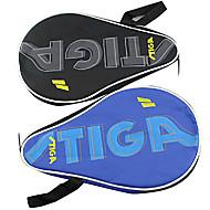 baratos Tenis de Mesa-2pçs Raquetes de tênis Náilon Prova-de-Água Durável