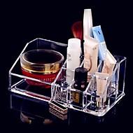1 Høj kvalitet Makeupværktøj Daglig