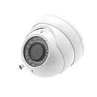 """billige Overvåkningskameraer-sikkerhet kamera - 700tvl 1/3"""" effio"""
