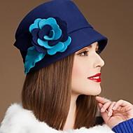 billige Tilbehør! Supersalg-hatter headpiece med imitasjon perle / rhinestone bryllup / fest headpiece