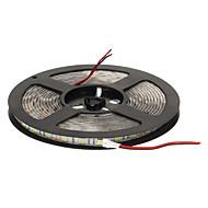 z®zdm 5m rezistent la apa rece 72W 300x5050smd lampă de lumină albă benzi de condus (dc 12v)