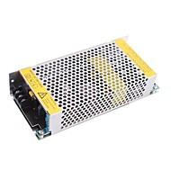 billige Lampesokler og kontakter-12V 20A 240W konstant spenning AC / DC Switching Power Supply Converter (110-240V til 12V)