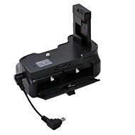 Meike® Vertical Battery Grip for Nikon D5100 EN-EL14