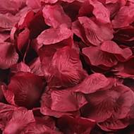 billige Kunstige blomster-1set Høytider Dekorative gjenstander Høy kvalitet, Feriedekorasjoner Holiday Ornaments