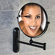 Oglindă / Bronz  Ulei Hârtie Reciclabilă /Antichizat
