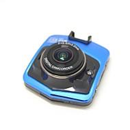 Χαμηλού Κόστους Cool Car Dash Cameras-πλήρης φωτογραφική μηχανή αυτοκινήτου dvr, μίνι 2.4 '' lcd 1920 * 1080p κάμερα 4x zoom, wdr, dvr recorder