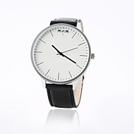cheap Personalized Watches-Personalized Fashionable Men's Watch Dress Watch With Simple design