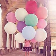 puolueen juhla koriste ilmapalloja