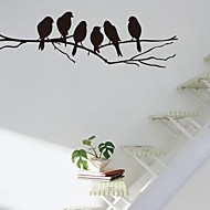 Cheap Wall Stickers Online Wall Stickers For 2019