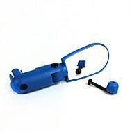ieftine -Bicicletă Oglinzi biciclete Ciclism / Bicicletă montană / Echipament Bicicletă / Ciclism recreațional Albastru Plastic