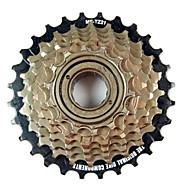 Bisiklete biniciliği / Bisiklet Dağ Bisikleti Yol Bisikleti Pedal çevirmeden gitmek Çelik