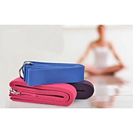 Yoga Belt 183*3.8cm