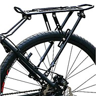 Bike Cargo Rack Convenient Aluminium Alloy Recreational Cycling / Cycling / Bike / Mountain Bike / MTB