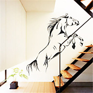Animals Wall Stickers Plane Wall Stickers Decorative Wall Stickers,Vinyl Home Decoration Wall Decal For Wall