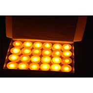 preiswerte LED-Lampen-Weihnachten / Halloween / Geburtstag / Abschluss / Brautparty / Abiball / Valentinstag / Babyparty Acryl Hochzeits-Dekorationen Strand /