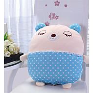 yuxin®casual újdonság / állat nyomtatási újdonság párna W110 * L150 * h5cm
