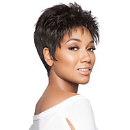 Wigs & Hair Pieces Hot Sale