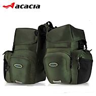 preiswerte Radtaschen-Acacia Fahrradtasche >60L Fahrrad Kofferraum Tasche/Fahrradtasche Feuchtigkeitsundurchlässig Wasserdicht Regendicht Staubdicht tragbar