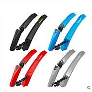 cheap Bike Accessories-Others Recreational Cycling Cycling / Bike Mountain Bike/MTB Rubber Black Gray Red Blue