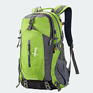 voordelige Kamperen&Wandelen-OSEAGLE 40L Rugzakken / Fietsen Backpack / Reizen Duffel - waterdicht, Regenbestendig, Draagbaar Kamperen&Wandelen, Klimmen, Reizen