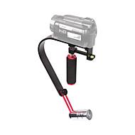 telefona ben DSLR kameralar dv için sevenoak® sk-W02 kamera sabitleyici sabitleme sistemi Steadycam