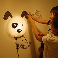 LED / 電球は含まれています ピクチャーライト,現代風 プラスチック