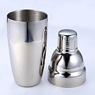billiga Bartillbehör-Bar- och vinverktyg Rostfritt stål, Vin Tillbehör Hög kvalitet KreativforBarware 12.5*8.0*8.0 0.199