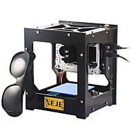お買い得  3Dプリンター-Other