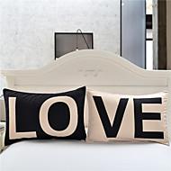 Polštář na postel , Hnědá 80% husí prachové peří/20% husí peří