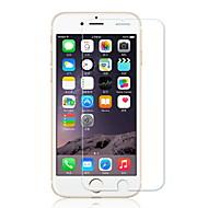 מגן מסך זכוכית מחוסמת אנטי שריטה דקה במיוחד עבור iPhone 6 בתוספת / 6s בתוספת