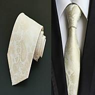 halpa -miesten juhla / ilta klassinen kravatti solmio hääjuhla lahja