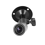방수 1080p의 고인이 카메라 미니 총알 0.0001 낮은 럭스 CCTV 방수 야외 보안 고인-m