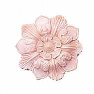 kalupa za pečenje Cvijet Pita Keksi Torta/kolači Silikonska guma Eco-friendly Visoka kvaliteta 3D