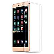 billiga Mobil cases & Skärmskydd-Skal Ultratunn Bisque TPU MjukHuawei huawei P8 / Huawei P8 Lite