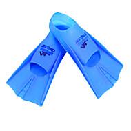 preiswerte Swim Aids-Damen Herren niños Unisex Silikon