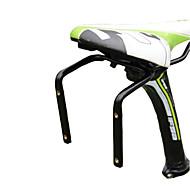 Water Bottle Cage Mások Kerékpározás/Kerékpár Mountain bike Treking bicikli Kényelmes 1