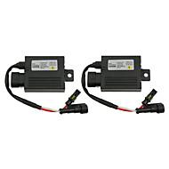 billige belysning Tilbehør-2pcs Høy kvalitet Dekorasjon Elektrisk kontakt