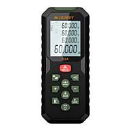 mileseey S2a schwarz für Laser-Entfernungsmesser