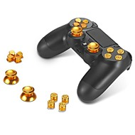 P4-GPA001 PS/2 Zamjenski dijelovi - PS4 Sony PS4 Noviteti #