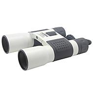 PANDA 30 X 40mm 双眼鏡 高解像度 ジェネリック ハイパワード マルチコーティング BAK4 プラスチック グラスファイバー アルミニウム合金 / バードウォッチング / 宇宙 / 天文 / ナイトビジョン