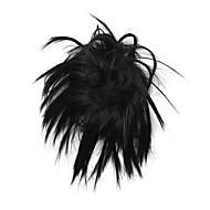 Parykker til kvinner costume Parykker Cosplay-parykker