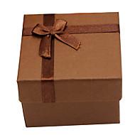 קופסאות אחסון ארגוני לשולחן