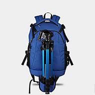 sinpaid® SLR kamera çantası profesyonel çok fonksiyonlu fotoğraf açık kamera çantası