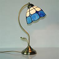 Max 60W Tradiční/Klasické / Tiffany / Nové Pracovní lampy , vlastnost pro Ochrana očí , s Jiný Použití Vypínač on/off Vypínač