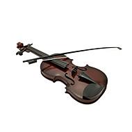 Violin Legetøjsinstrumenter Violin Musik Instrumenter Simulering Børne
