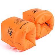 preiswerte Swim Aids-Trainingsgeräte Damen / Herren / niños / Unisex PVC Orange