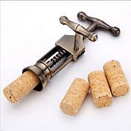 Şişe Açacağı Çinko Metal,Şarap Aksesuarlar